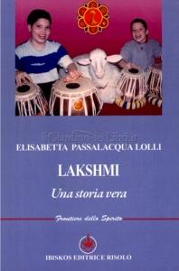 copertina-lakshmi