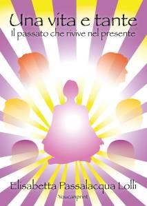 file-stampa-finale-elisabetta-2