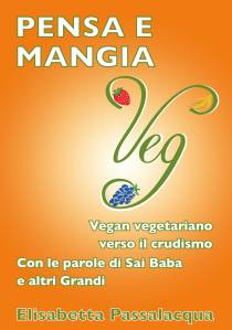 pensa-e-mangia-vegan-final