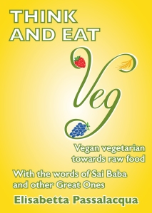 think-and-eat-veg